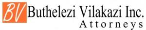 Buthelezi Vilakazi
